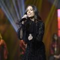 Pour la première fois, l'Arabie saoudite autorise une femme à se produire en concert