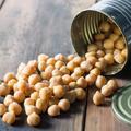 Les légumes en conserve sont-ils vraiment moins bons que les frais ?