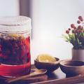 Les quatre meilleures plantes à utiliser pour lutter contre le stress et la fatigue