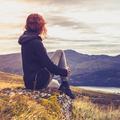 Comment lutter contre la solitude au quotidien ?