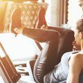 Fesses, tailles, cuisses : 5 exercices pour muscler le bas de son corps