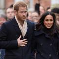 Meghan Markle enfreint une nouvelle fois le protocole royal