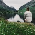Qu'est-ce que la solitude ?