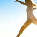 Fatigue : 5 règles d'or pour augmenter son énergie
