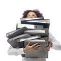 Comment dire non au bureau sans vexer ses collègues et sa hiérarchie ?