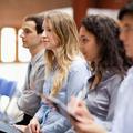 Comment aider ses enfants à réussir un entretien de stage ou de premier emploi