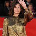 """Valérie Lemercier dans la peau de Céline Dion : un projet """"sérieux"""""""