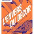 Week-end artistique et gratuit au Palais de la Porte Dorée