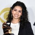 """Alessia Cara, mais qui est la """"révélation"""" des Grammy Awards ?"""