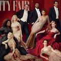 """Reese Witherspoon et ses trois jambes : le grand raté Photoshop de """"Vanity Fair US"""""""