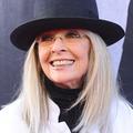 """Envers et contre tous, Diane Keaton soutient toujours """"son ami"""" Woody Allen"""