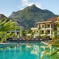 Dix hôtels pour un voyage romantique
