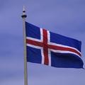 La parité salariale désormais obligatoire en Islande