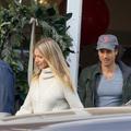 Qui est Brad Falchuk, le fiancé de Gwyneth Paltrow ?