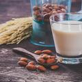 Les aliments à consommer pour faire le plein de vitamine D