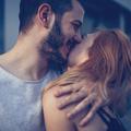 Les odeurs jouent un rôle déterminant dans le désir