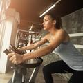 Les 10 erreurs à éviter quand on débute le vélo en salle