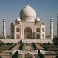 L'Inde va restreindre l'accès du Taj Mahal... Mais pas aux touristes étrangers