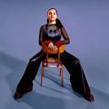 Mabel McVey, l'icône du renouveau R'N'B