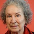 """Margaret Atwood vilipendée après sa tribune """"Suis-je une mauvaise féministe ?"""""""