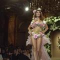 Les robes de mariée les plus mythiques de la haute couture