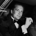 Michael Douglas, dans l'ombre des rumeurs sur son passé sexuel