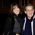 Le message exalté de Carla Bruni-Sarkozy pour les 63 ans de Nicolas