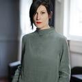 """""""Là où les putains n'existent pas"""", enquête sur la face sombre du modèle suédois"""