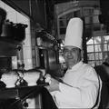 """Paul Bocuse : """"La nouvelle cuisine, c'était rien dans l'assiette, tout dans l'addition"""""""