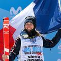 JO de Pyeongchang : 10 Françaises en piste pour l'or