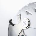 Horlogerie : course contre la montre