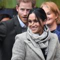"""""""Elle va souiller notre famille royale"""" : Meghan Markle insultée par la compagne d'un politique anglais"""