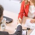 Promue sans être augmentée : comment anticiper et négocier