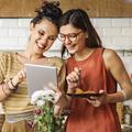 Cuisine, bien-être, beauté… Quel est votre événement idéal ?