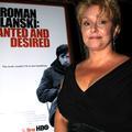 Samantha Geimer, victime de Roman Polanski et suprenant soutien de Catherine Deneuve