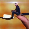 """""""Sugarland"""", le documentaire électrochoc sur les méfaits du sucre"""
