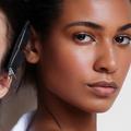 Normale, sèche, grasse, mixte : quel est votre type de peau?