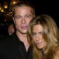 La réconciliation entre Brad Pitt et Jennifer Aniston : la folle rumeur
