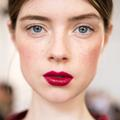 Saint-Valentin : quel maquillage adopter pour un tête-à-tête ?