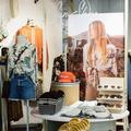 Urban Outfitters s'offre enfin une première boutique à Paris