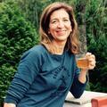 Corinne Lacoste, le revival de l'infusion