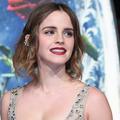 Emma Watson verse 1,4 million de dollars à la version britannique de Time's Up