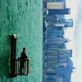 Le panorama français de Jean-Luc Monterosso