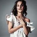 """Alicia Vikander : """"Il faut que les femmes s'entraident plutôt que se tirer dans les pattes"""""""