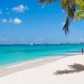 En 2018, où dénicher les plus belles plages du monde?