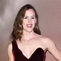 Jennifer Garner, le come-back (inespéré ?)