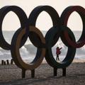 Durant les JO de Pyeongchang, le CIO entend lutter contre le harcèlement sexuel