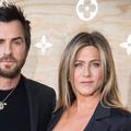 Tout ce qu'il faut savoir sur la séparation de Jennifer Aniston et Justin Theroux