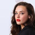 Katherine Langford, 13 raisons de parier sur une graine de star Netflix