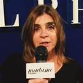 Carine Roitfeld : «Azzedine Alaia est toujours mon favori»